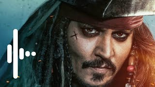 Pirates of the caribbean ringtone | jack sparrow new me ringtones english 2019 best engl...