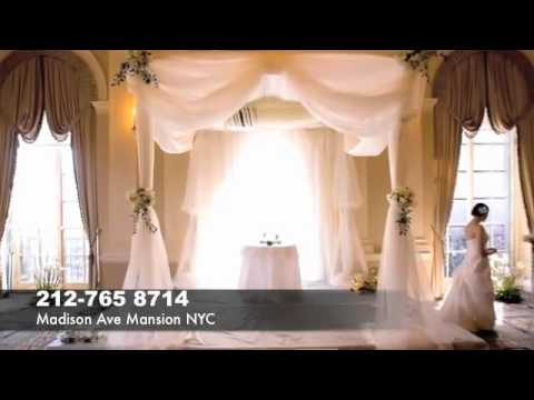 Affordable Wedding Venues Mansion El Castles Ny Nj