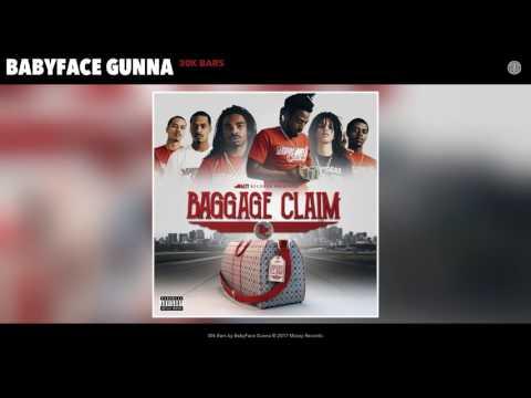BabyFace Gunna - 30k Bars (Audio)