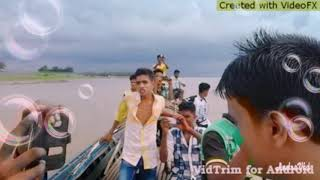 matal hoye hiso korbo deyale | মাতাল হয়ে হিসু করবো দেয়ালে | bangla movie Dohon song 2018