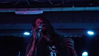 Taking Back Sunday en Chile - Recap Video VANS and Club Subterrneo