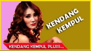 Video Kendang Kempul Tetese Eluh download MP3, 3GP, MP4, WEBM, AVI, FLV September 2018