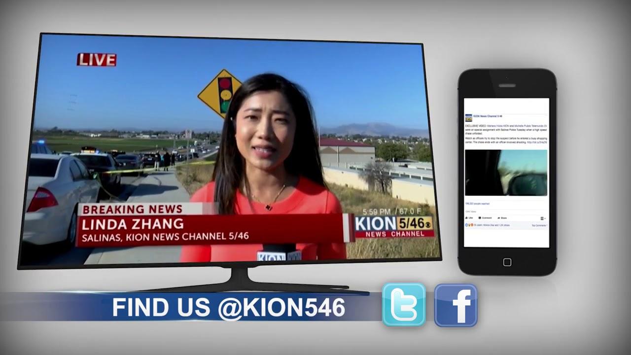Kion News