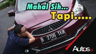 Review Mirage Autos - Mahal Sih Tapi...