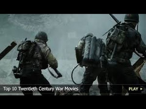 New Action Ful Movies english 2016 Best War Movies 2016 Drama Movies