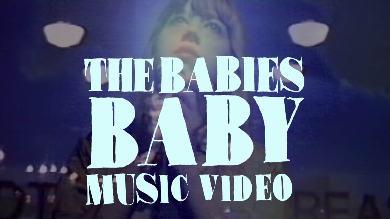the-babies-baby-official-music-video-pitchforktv