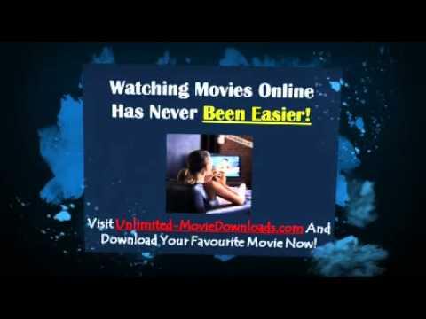 Unlimited Movie Downloads | 100% Legal Movie Downloads!