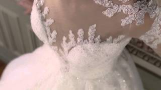 Louise Bridal - Inspired by Love - Ksenia