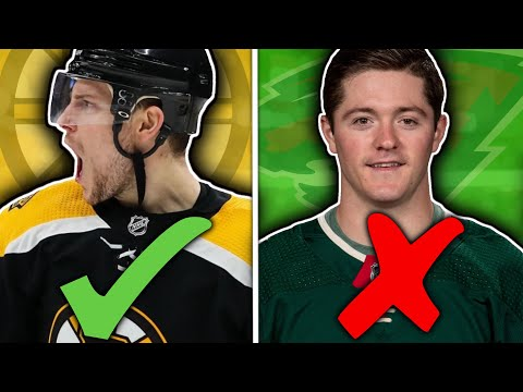 5 Recent NHL Trades That EVERYBODY Was Wrong About (Part 2)