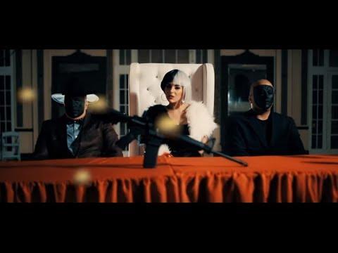 Darlene - Mueran Perras (Video Oficial)