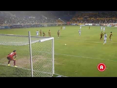 Image Result For Dorados Vs Celaya