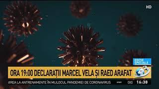 Leacuri false pe internet, în plină criză de coronavirus