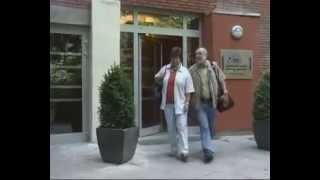 Лечение простаты в Германии с Life Medical Group. Клиника Мартини-Клиник, Гамбург(Лечение простаты в Германии с Life Medical Group. Специализированная клиника по лечению простаты - Мартини-Клиник,..., 2015-04-09T18:34:51.000Z)