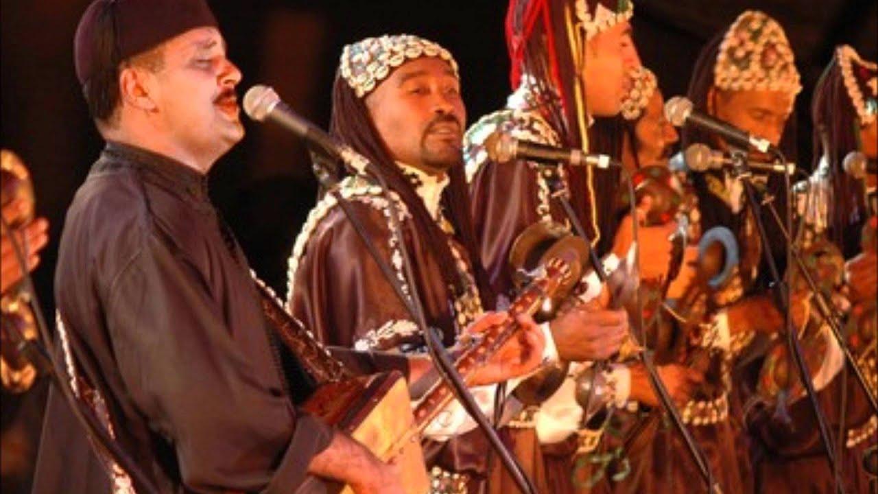 music de hamid el kasri gratuit