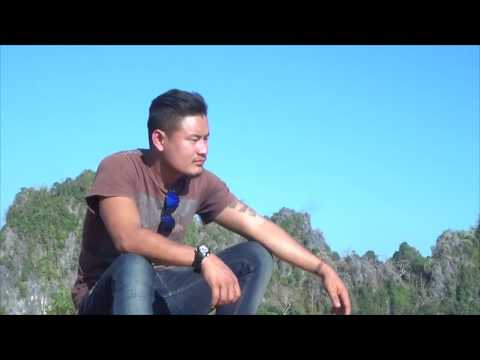 Karen Song (Saw Paw Tin Htoo - Day Hay Tha Ear 2017[ Officail MV ]