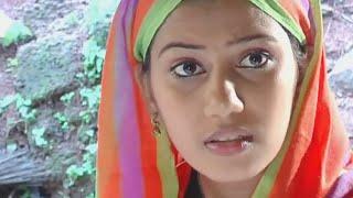 Malayalam Super Hit Home Cinema | New Malayalam Short Film | Home Cinema | Full HD | New Upload 2020