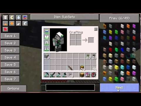 how to make a tekkit classic server with hamachi