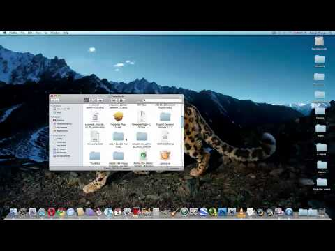 Modern warfare 2 mac torrent download