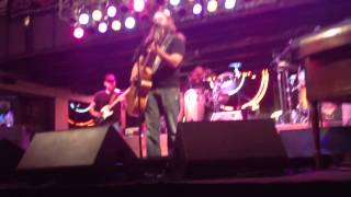 Jamey Johnson - Hotter Than a Two Dollar Pistol
