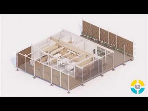 Programma per costruire casa a energia solare youtube for Programma per arredare casa