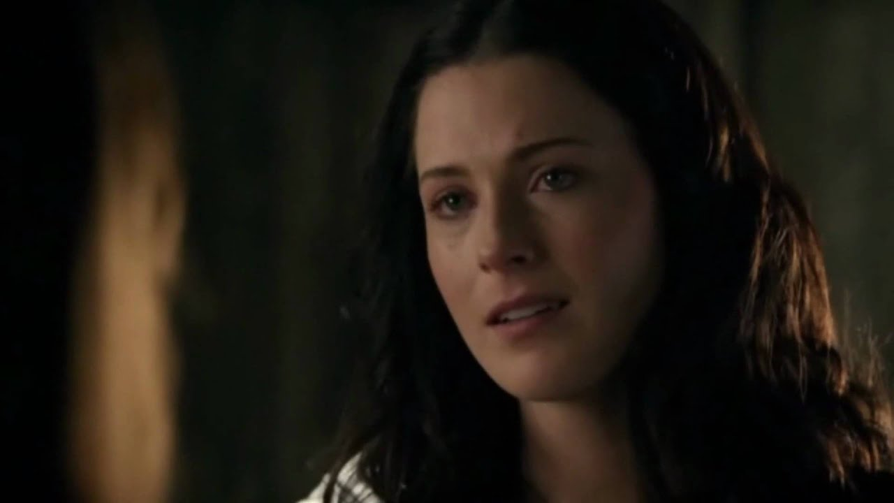 Download Legend of The Seeker Ep11 Part 5