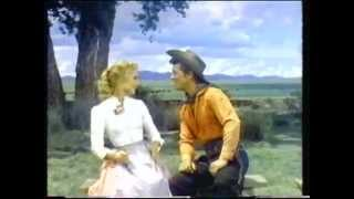 Baixar Rodgers and Hammerstein's Video Collection Preview