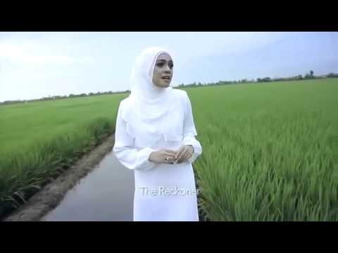 ASMA-UL HUSNA - Penyanyi Sharifah Khasif