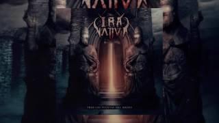 IRA NATIVA - TRAS LAS PUERTAS DEL HADES (FULL ALBUM)