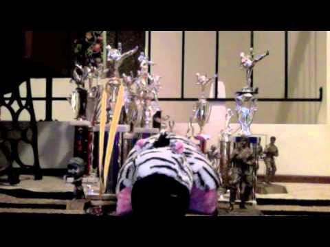 знакомства зебра фитнесс