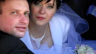 «Свадьба года - 2015»: до конца голосования остаётся две недели