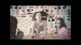 МИЛАЯ)) Детская любовь) (смотреть всем)