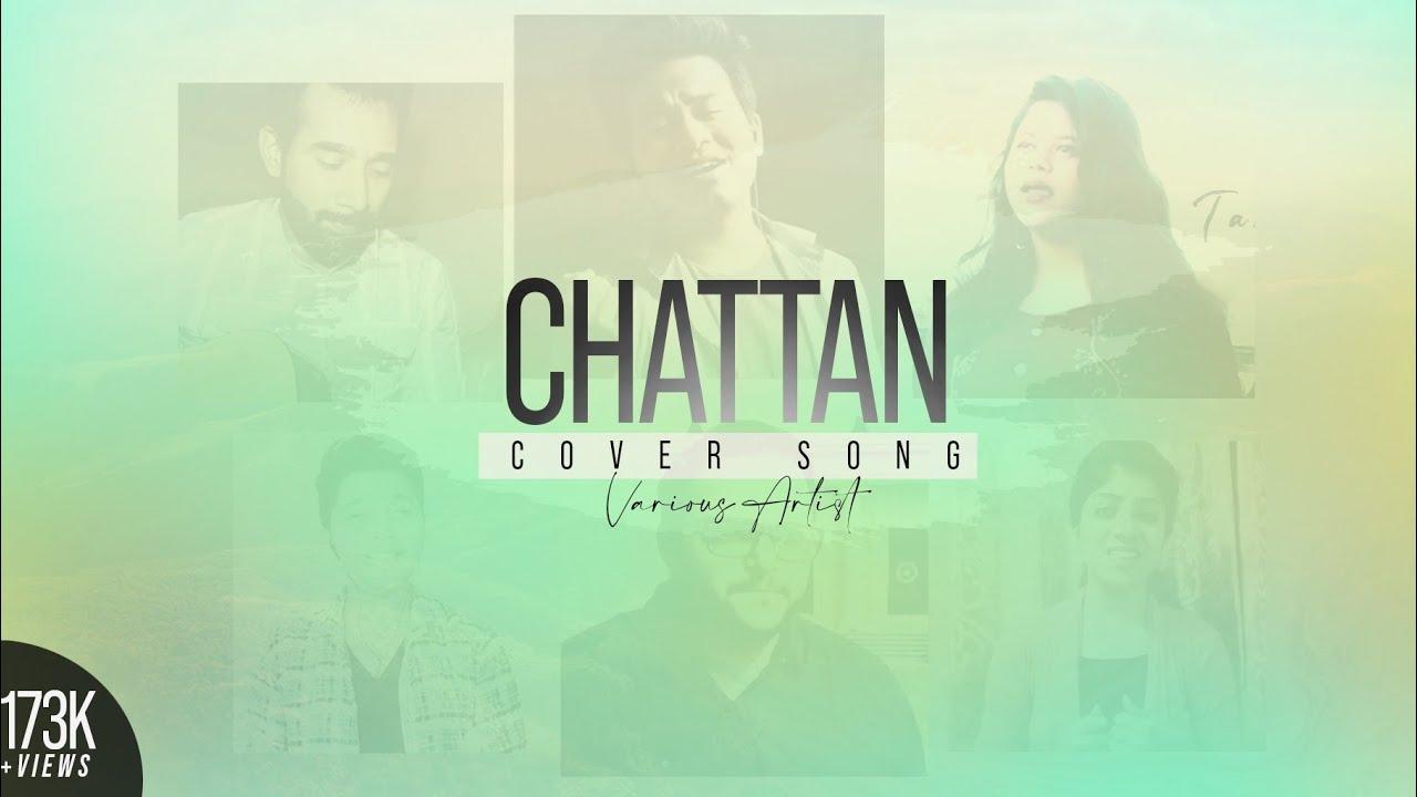 Chattan Bridge Music Cover- KDB Michael | Elic Massey | Sonal Timothy | Rohit Silas | Tanya Nazrene