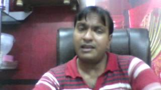SUMIT MITTAL +919215660336 HISAR HARYANA INDIA PARBAT KE PICHHE CHAMBE DA GAON MEHBOOBA LATA KISHORE