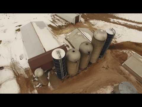 2018 Wisconsin Farm Technology Days