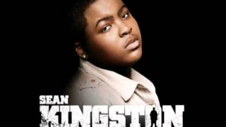 Sean Kingston - No Woman, No Cry