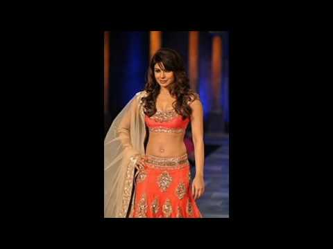Priyanka Chopra Actress, singer, film producer, philanthropist, the Miss World 2000