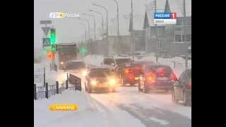 Страховка, не выходя из дома. С 1 июля ОСАГО разрешат оформить через интернет(http://vesti-yamal.ru/ru/vjesti_jamal/strahovka_ne_vyihodya_iz_doma_s_1_iyulya_osago_razreshat_oformit_cherez_internet145772., 2015-02-16T05:05:27.000Z)