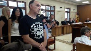 Los Ruiz-Mateos, a juicio en Palma