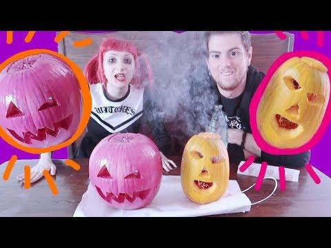 zucca-di-halloween-challenge-ft.-snitecs