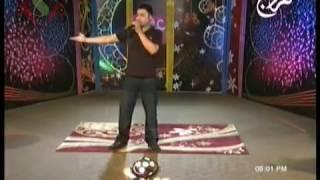 Saiyaan - Shahbaz Khan