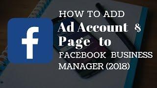 İşletme Müdürü Facebook için (Öğretici)Reklam Hesabı & Fb Sayfa EKLEME
