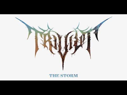 Trivium - The Storm (Official Audio)