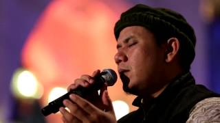 Fadly - Doaku (Live at Music Everywhere) **
