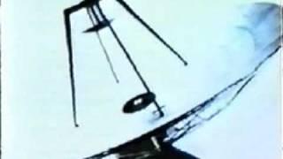 kraftwerk antenna