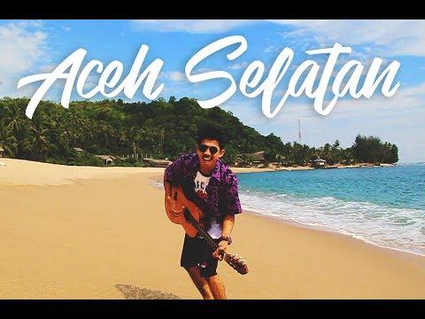 Dial - Hai Aceh selatan ( Official Music Video )