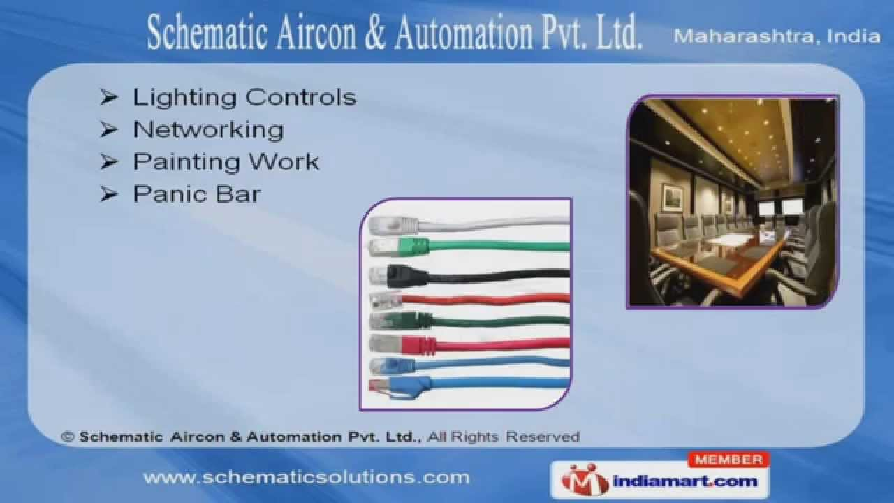 maxresdefault proxpoint plus reader by schematic aircon & automation pvt ltd hid proxpoint plus wiring diagram at soozxer.org