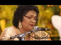 Lily Ramcharan - Sakhi Suno Bajat Bansuriya (Bhajan)
