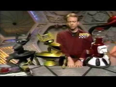MST3K - Double Entendre with Timmy