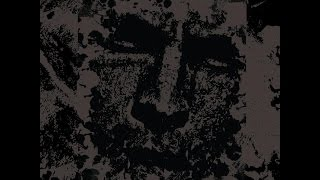 I Disappear - Omen (Full Album)
