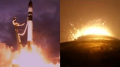 """Electron """"Don't Stop Me Now"""" launch"""